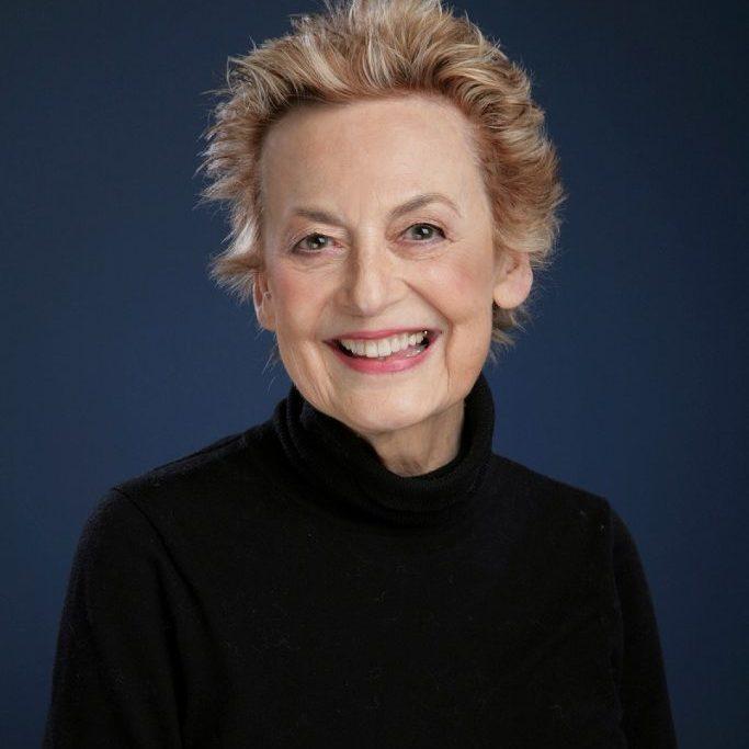 Sharon Pierce, Managing Broker, Windermere
